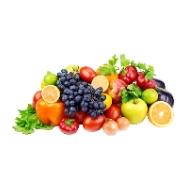 Fruity Note